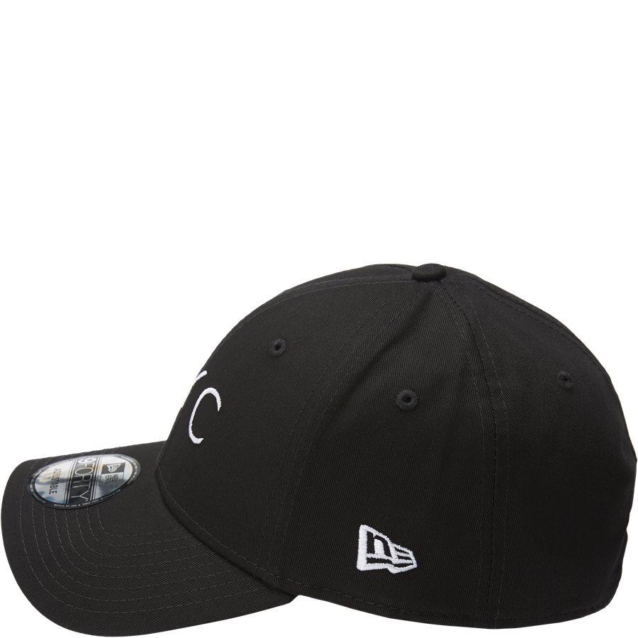 NE ESSENTIAL 940 - 940 Cap - Caps - SORT - 3