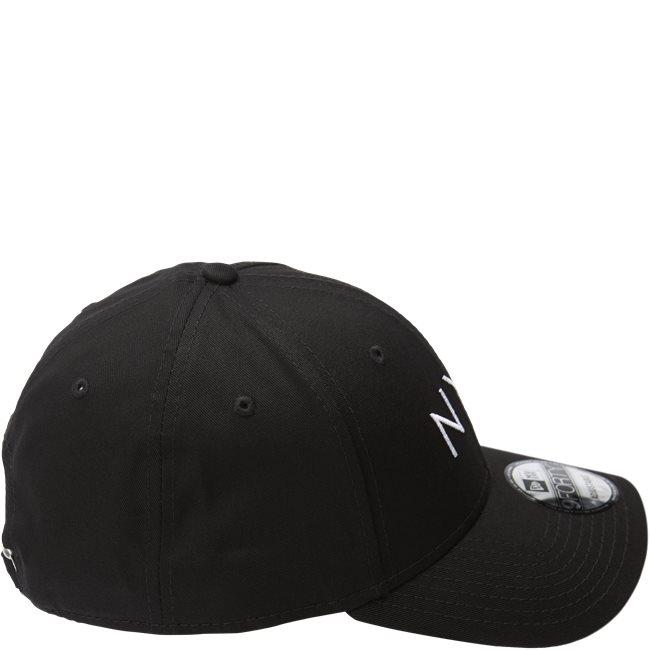 940 Cap