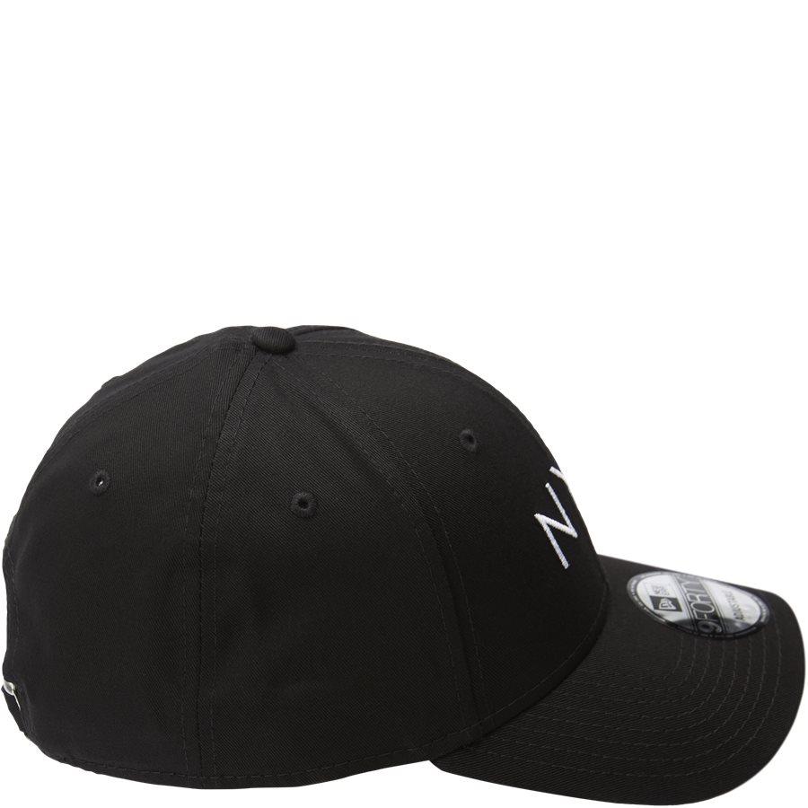 NE ESSENTIAL 940 - 940 Cap - Caps - SORT - 4