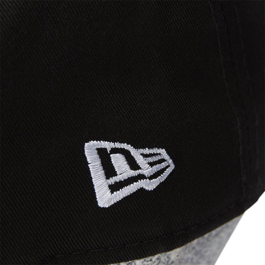 NE ESSENTIAL 940 - 940 Cap - Caps - SORT - 6
