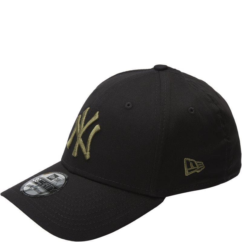 Image of   New Era 3930 Cap Sort/army