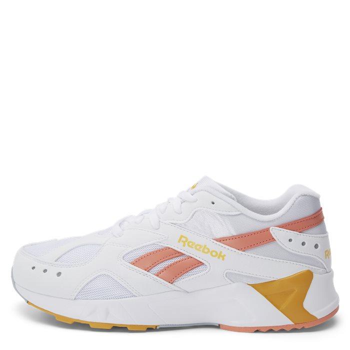 ddc62ae5c362 Billige sneakers - Køb sko og sneakers på udsalg online
