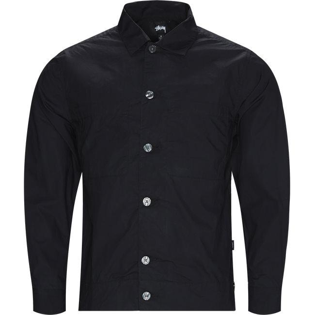 Ranch LS Shirt