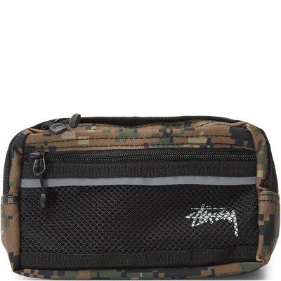 Digi Camo Waist Bag Digi Camo Waist Bag | Army