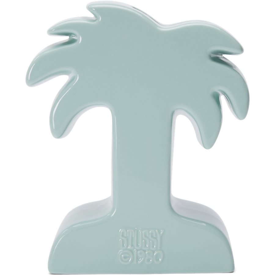 PALM VASE 138628 - Accessories - MINT - 1
