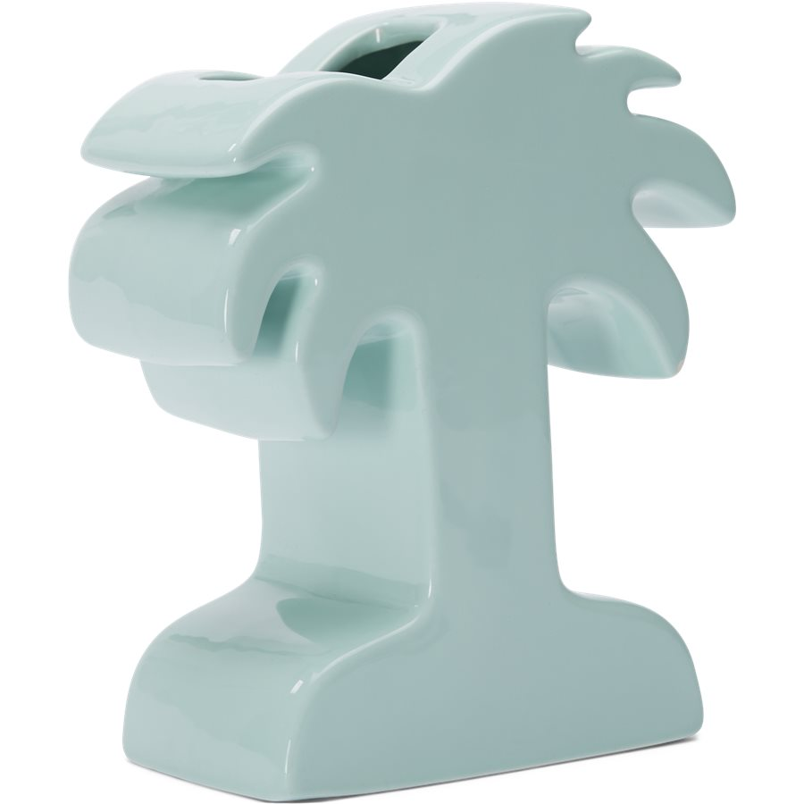 PALM VASE 138628 - Accessories - MINT - 2
