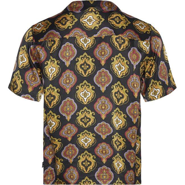 Shield Shirt