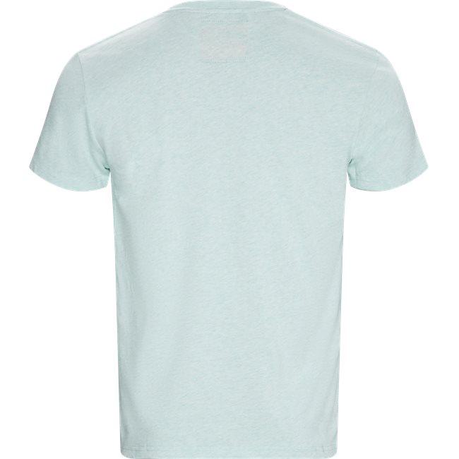 M10121TT T-shirt