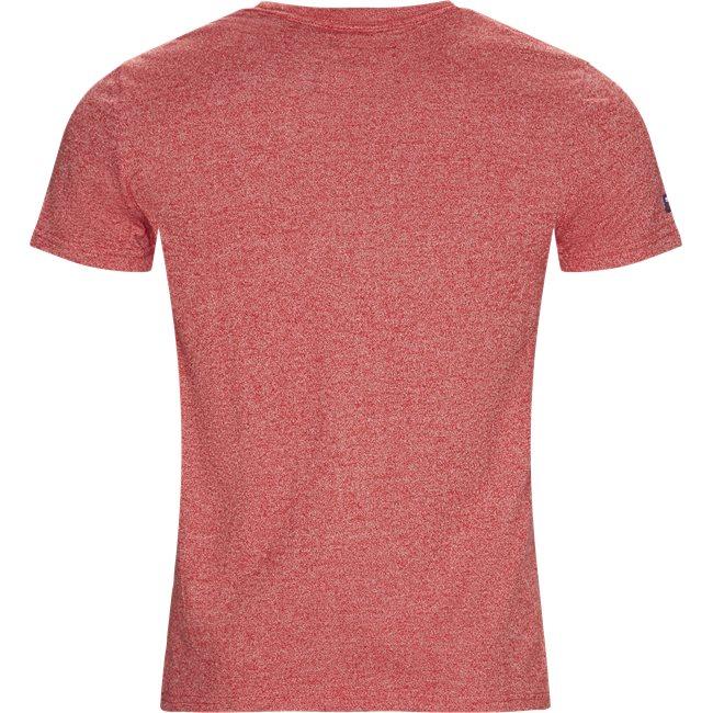 M10993NT T-shirt