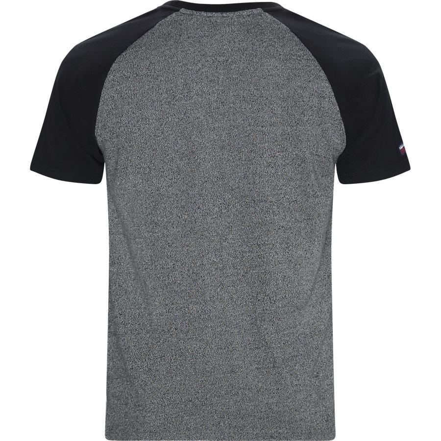 M10131TT - M10131TT Tee - T-shirts - Regular - KOKS - 2