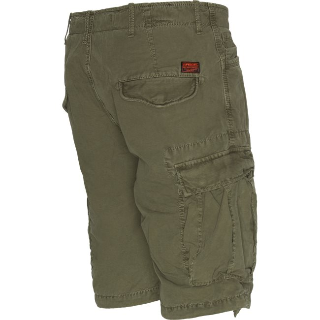 M71010GT Cargo Shorts