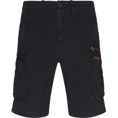 M71010GT Cargo Shorts Regular | M71010GT Cargo Shorts | Sort
