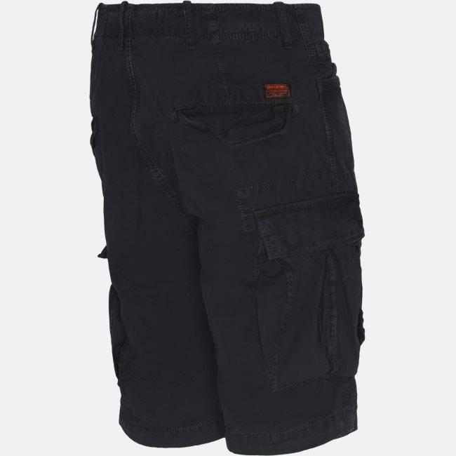 M71010GT Cargo Shorts