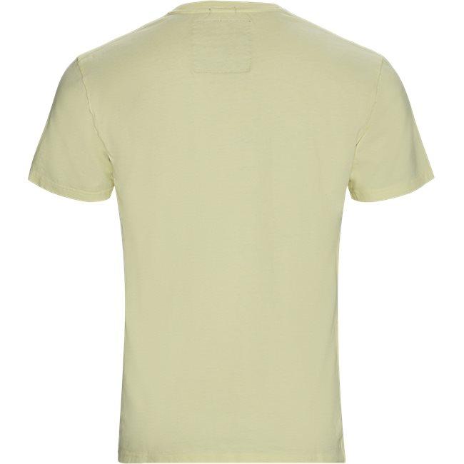 M10145TU T-shirt