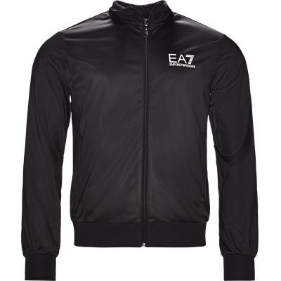 PJ08Z-6ZPV70 Track Top Regular | PJ08Z-6ZPV70 Track Top | Sort