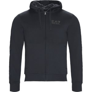 PJ07Z Regular fit | PJ07Z | Blå