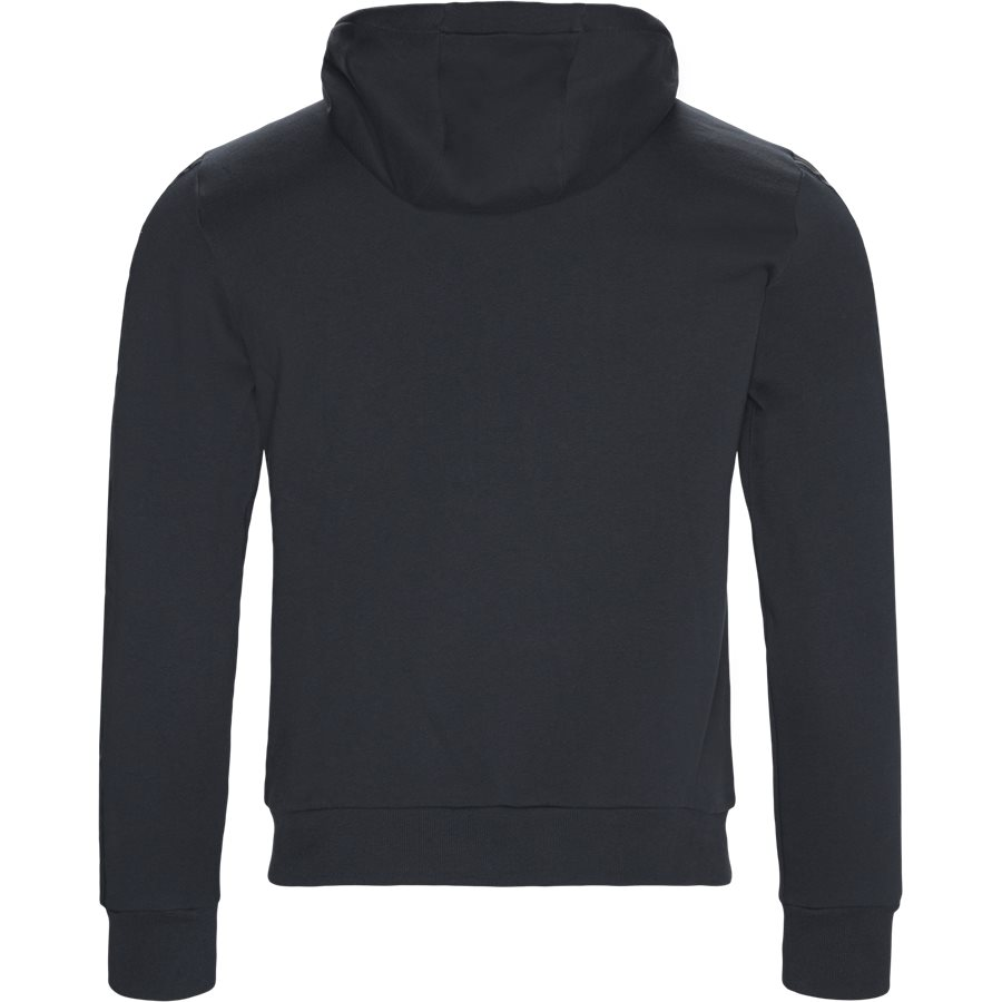 -PJ07Z-6ZPM378 - PJ07Z - Sweatshirts - Regular - NAVY - 2
