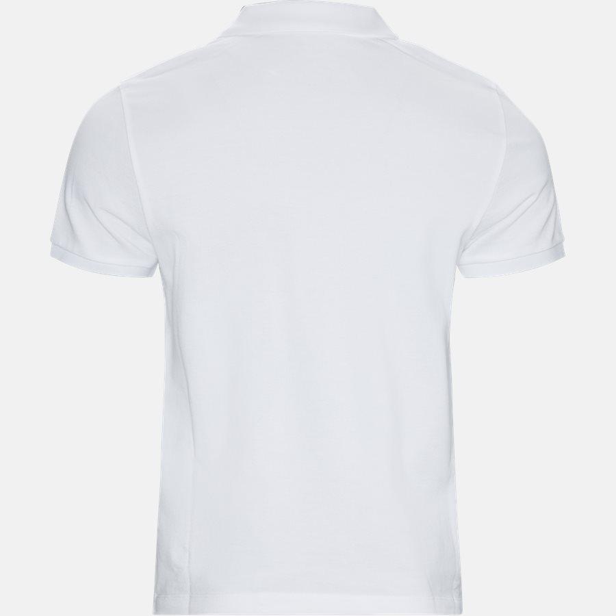 83223-00-84556 - T-shirts - Regular fit - HVID - 2