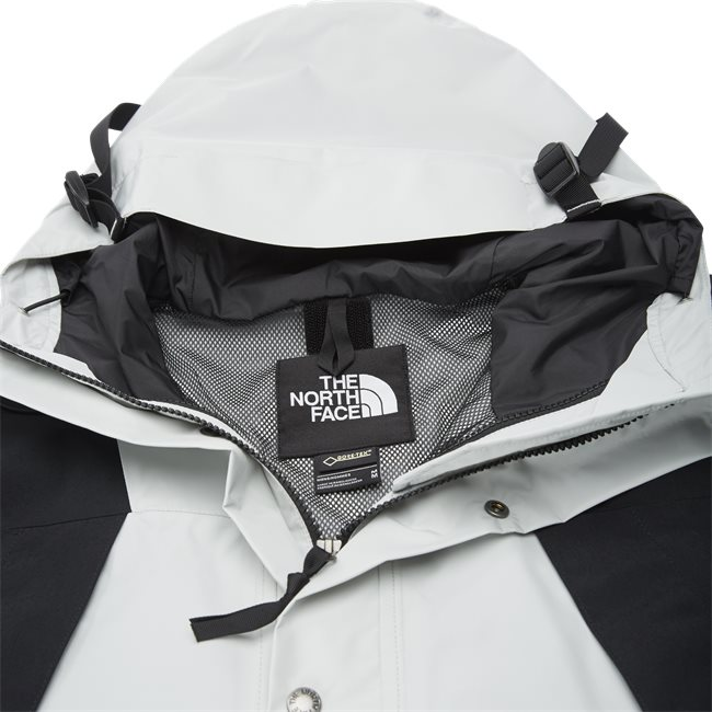 1994 Mountain Jacket