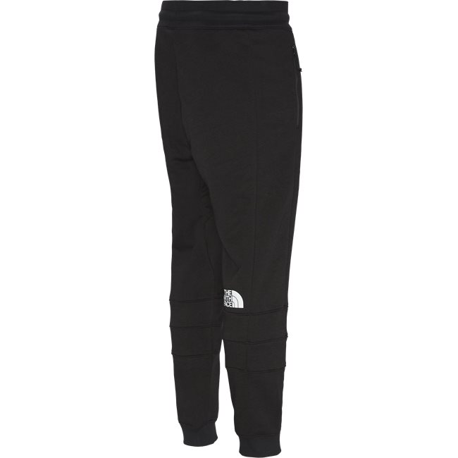 Light Sweatpant