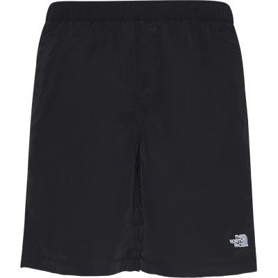 Class Shorts Regular fit | Class Shorts | Sort