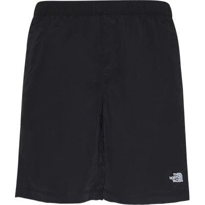 Class Shorts Regular | Class Shorts | Sort