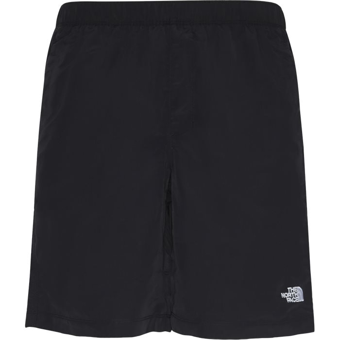 Class Shorts - Shorts - Regular - Sort
