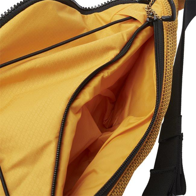 Lumbnical Bag