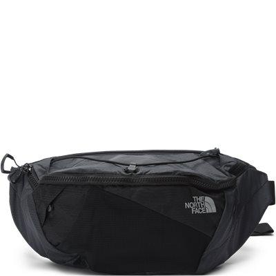 Lumbnical Bag Lumbnical Bag | Grå