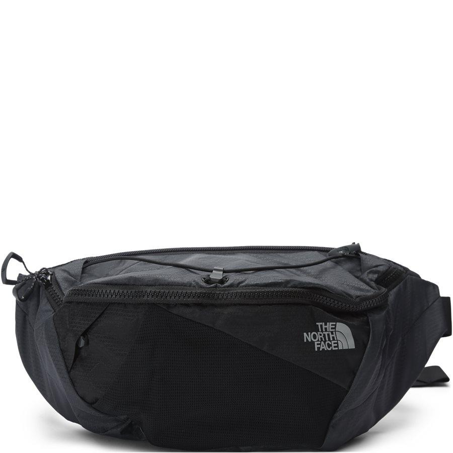LUMBNICAL. L - Lumbnical Bag - Tasker - KOKS - 1