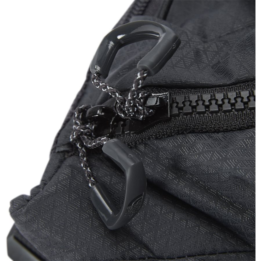 LUMBNICAL. L - Lumbnical Bag - Tasker - KOKS - 5