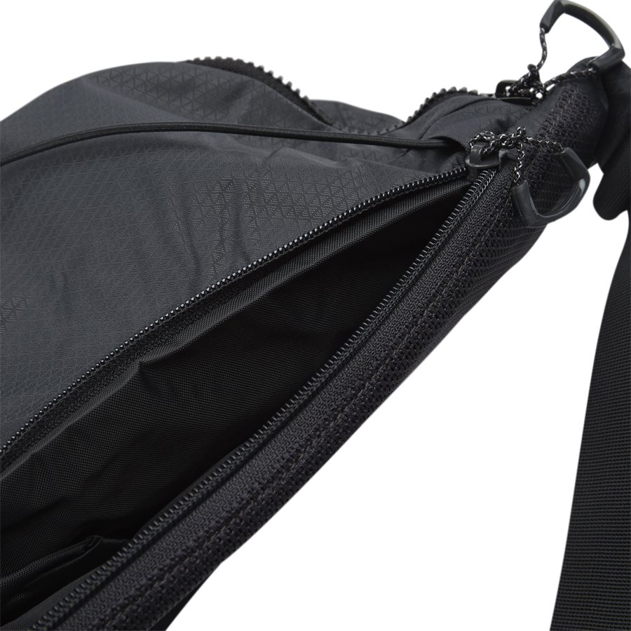 LUMBNICAL. L - Lumbnical Bag - Tasker - KOKS - 8