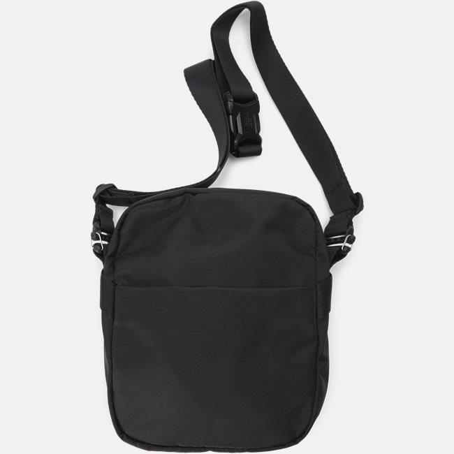 Covertible Shoulder Bag