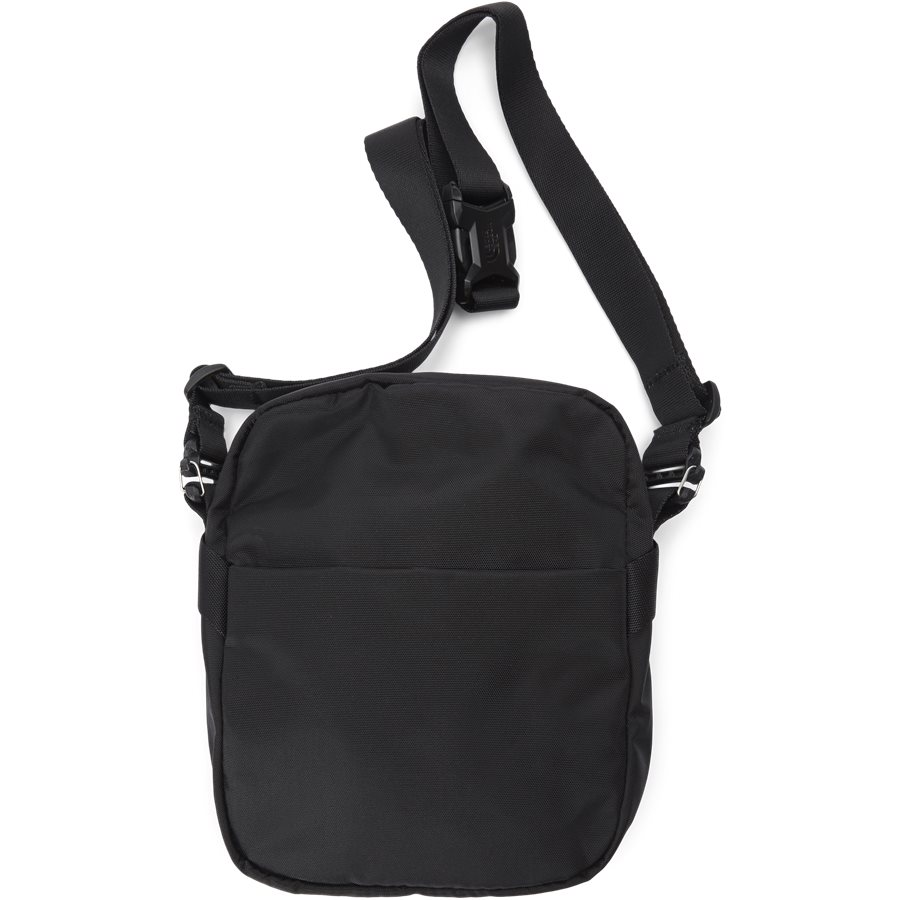 COVERTIBLE SHOULDER BAG - Covertible Shoulder Bag - Tasker - SORT - 2
