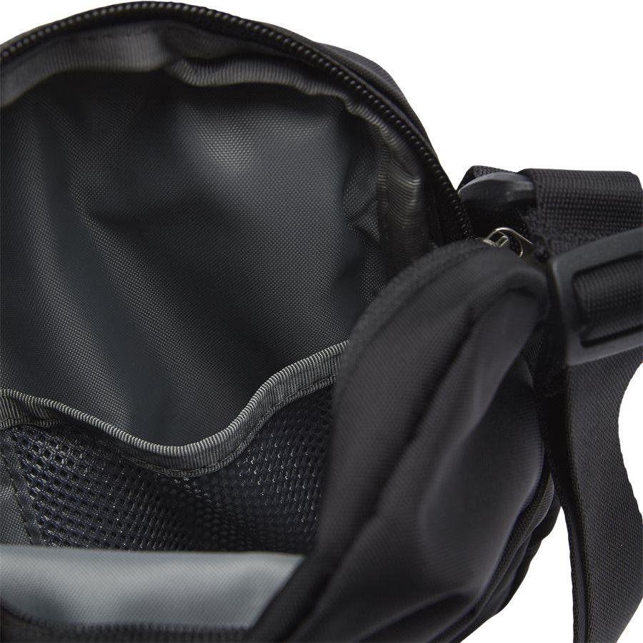 COVERTIBLE SHOULDER BAG - Covertible Shoulder Bag - Tasker - SORT - 6