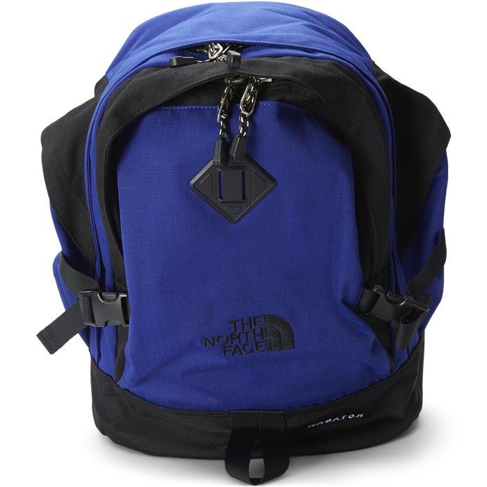 Wasatch Bag - Tasker - Blå