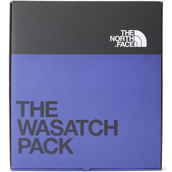 Wasatch Bag