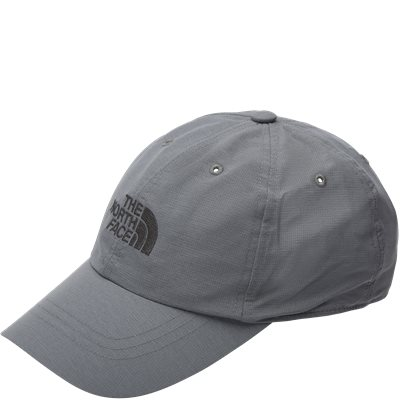 Horizon Cap Horizon Cap | Grå