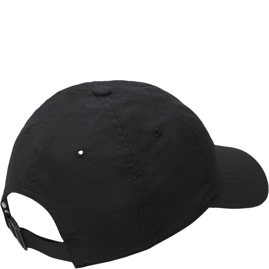 HORIZON CAP - Caps - SORT - 2