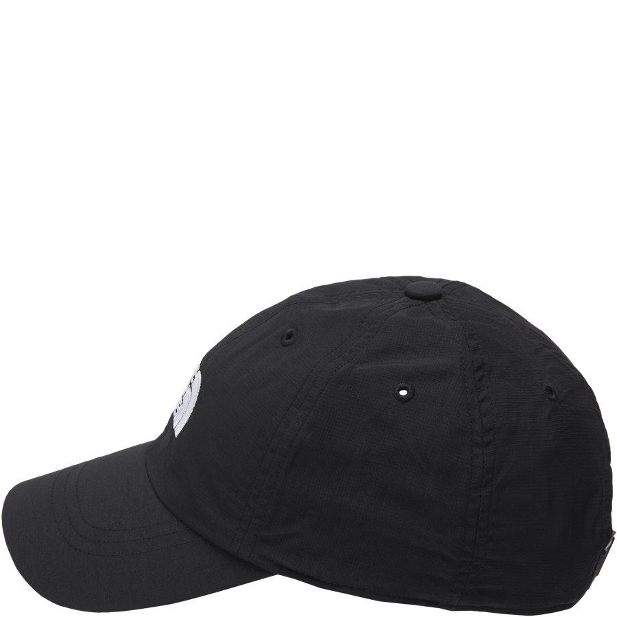 HORIZON CAP - Caps - SORT - 3