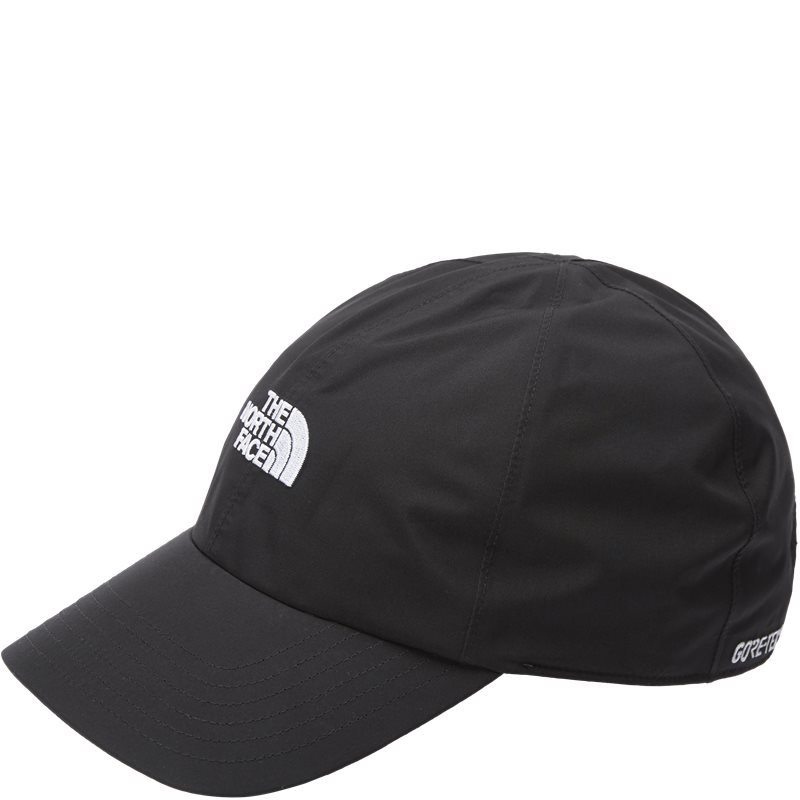 Image of   The North Face Gore-tex Kasket Sort