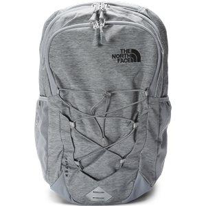 Tasker | Grå