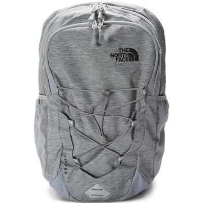 Jester Bag Jester Bag | Grå