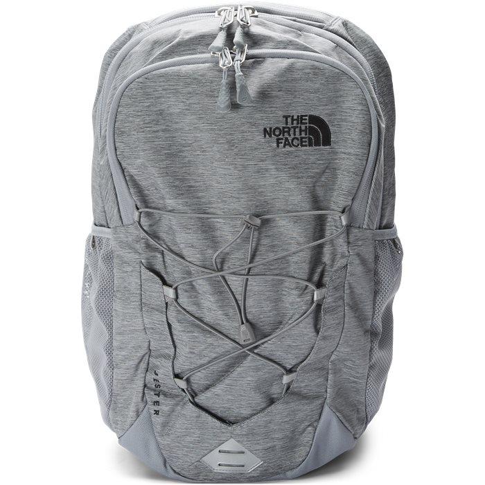 Väskor - Grå