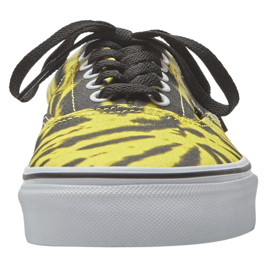 ERA VNA38FRVPA - Era Sneaker - Sko - GUL - 6