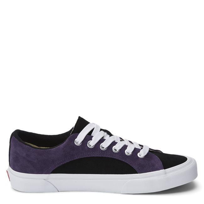UA Lampin Sneaker