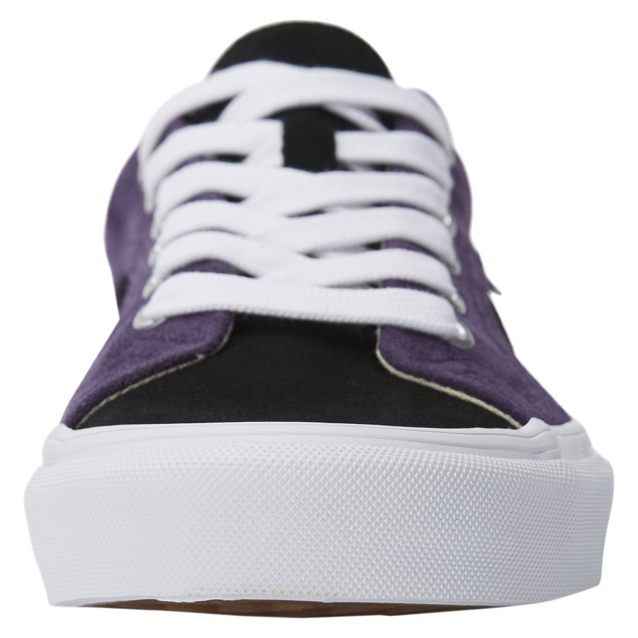 UA LAMPIN VN0A38FIVQ9 - UA Lampin Sneaker - Sko - LILLA - 6