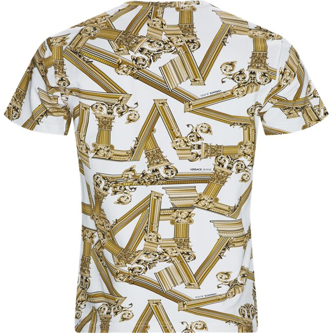 B3GTB7R0 T-shirt