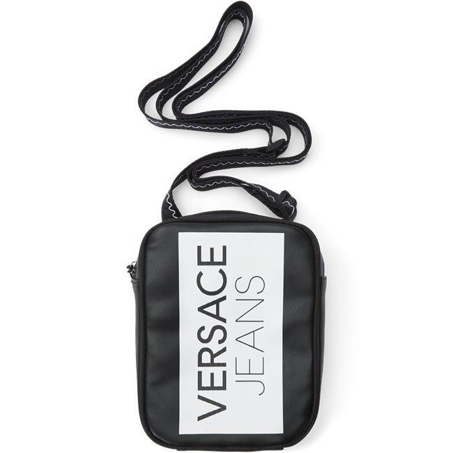 Linea Macrotag Bag