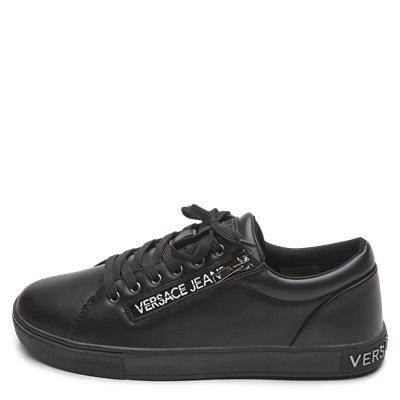 EOYTBSM8 Sneaker EOYTBSM8 Sneaker | Sort